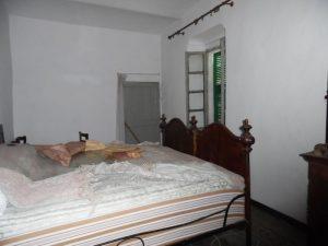 Casa indipendente a Terzo vicino ad Acqui Terme (AL)